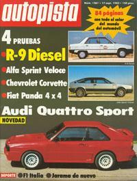 Renault9GTD-4.jpg