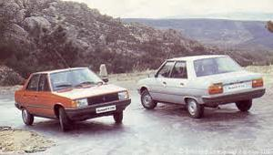 Renault9GTD-6.jpg