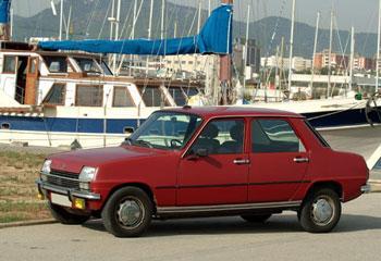 RenaultSieteTL-1.jpg