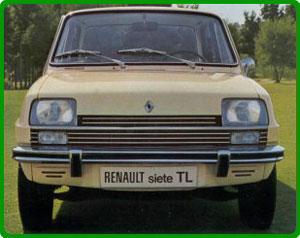 RenaultSieteTL-3.jpg