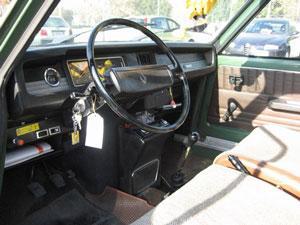 RenaultSieteTL-4.jpg