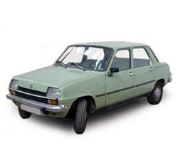 RenaultSieteTL-5.jpg