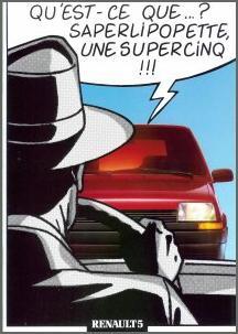 supercinq_1986_FR.jpg