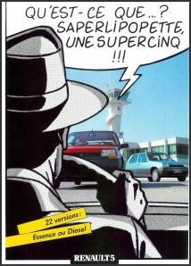supercinq_1986_FR_1.jpg