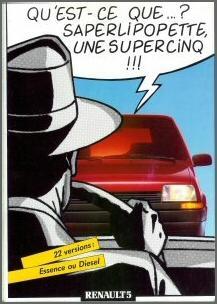 supercinq_1986_FR_2.jpg
