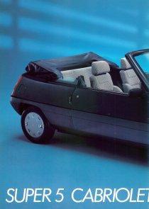 supercinq_1986_cabrio.jpg