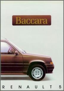 supercinq_1988_FR_BACCARA.jpg