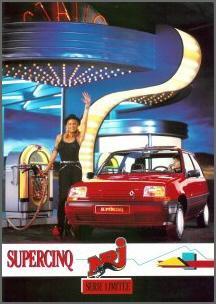 supercinq_1988_FR_NRJ.jpg