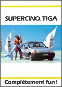 supercinq_1989_FR_TIGA.jpg