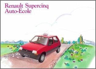 supercinq_auto_ecole_1.jpg