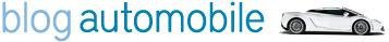 logo_blog_auto.png