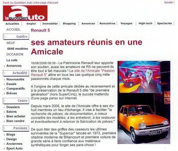 press_quotidien_auto_2006.jpg