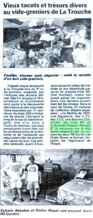 presse_liberte.jpg