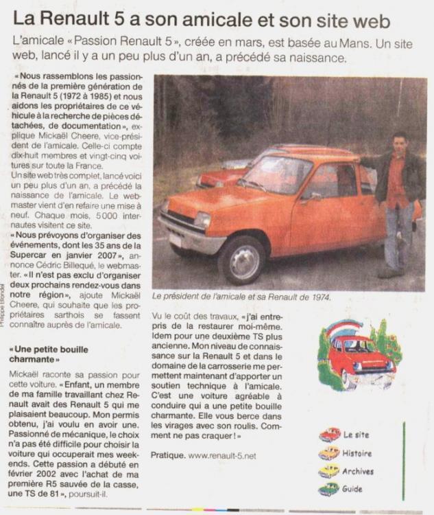 presse_ouest_france.jpg