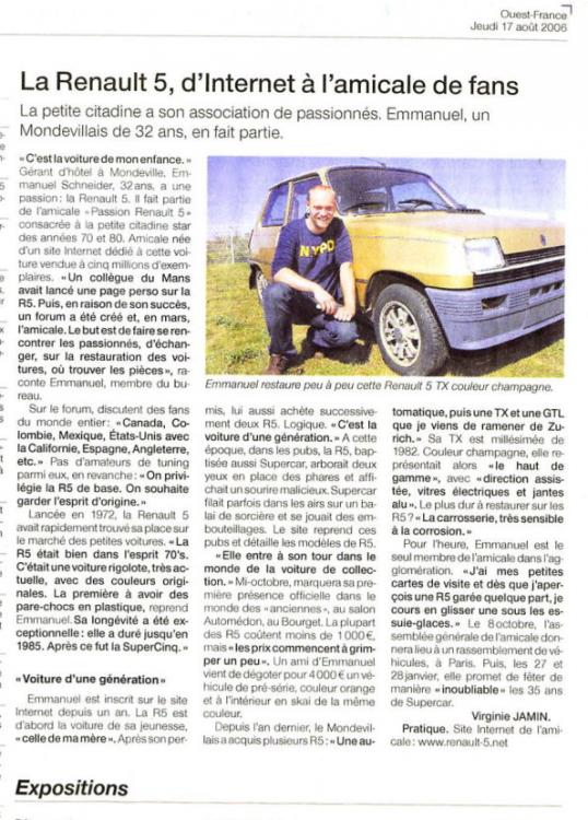 presse_ouest_france_caen.jpg