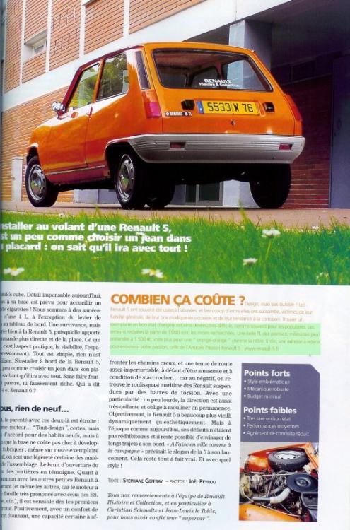 auto_retro_dec_2007_int.jpg