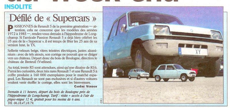 press_leparisien_09_2007.jpg