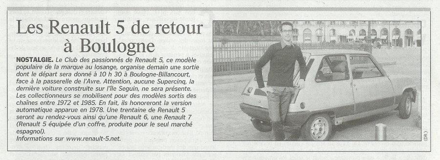 parisien_18_10_2008.jpg
