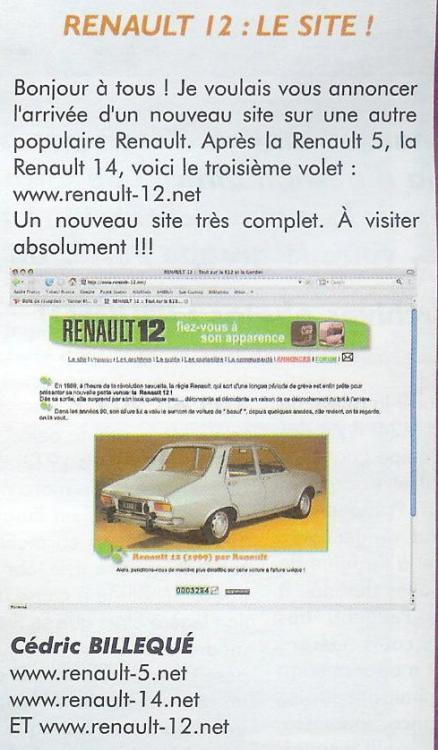 retro_bourse_08_08_int.jpg