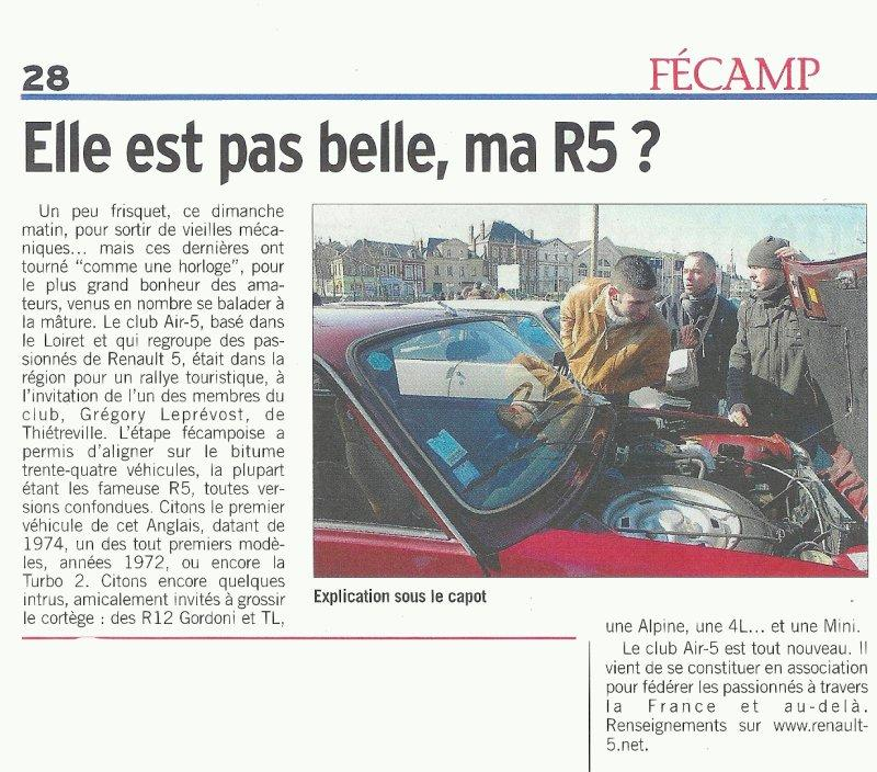 courrier_cauchois.jpg