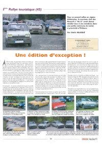 voiture_ancienne_HS1_int_small.jpg