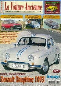 voiture_ancienne_5_couv.jpg