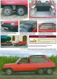 voiture_ancienne_5_int_small.jpg