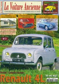 voiture_ancienne_6_couv.jpg