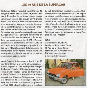 voiture_ancienne_9_int_small.jpg