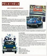 small_voiture_ancienne_14.JPG