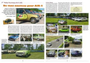 small_voiture_ancienne_16.JPG