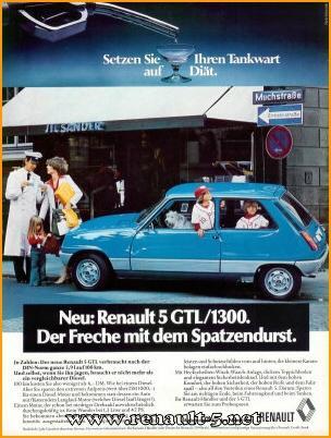 pub_DE_1976_GTL_small.jpg