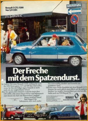 pub_DE_1977_GTL2_small.jpg
