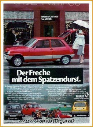 pub_DE_1977_GTL3_small.jpg
