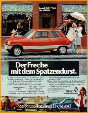 pub_DE_1977_GTL_small.jpg