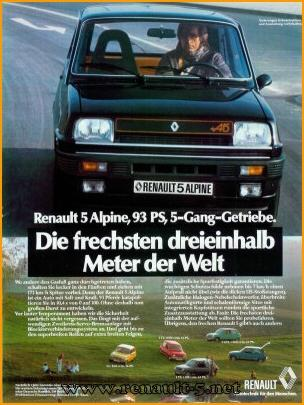 pub_DE_1977_alpine_small.jpg