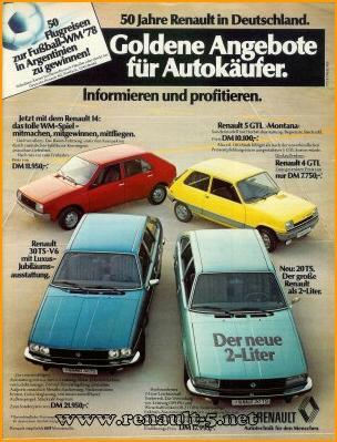 pub_DE_1977_gamme_small.jpg
