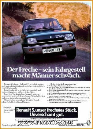 pub_DE_1978_TS2_small.jpg