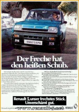 pub_DE_1978_alpine_small.jpg