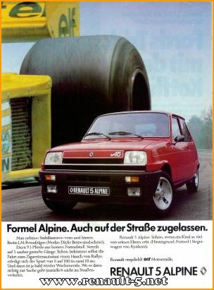 pub_DE_1980_alpine_samll.jpg