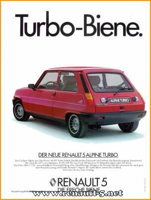 pub_DE_1981_turbo_small.jpg