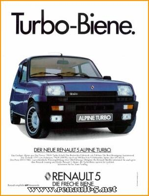 pub_DE_1982_turbo_bleue_small.jpg