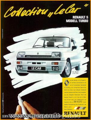 pub_DE_1984_turbo_small.jpg
