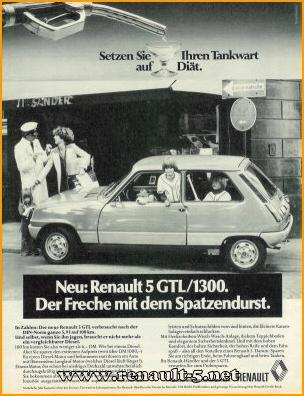 pub_DE_GTL_1976_small.jpg