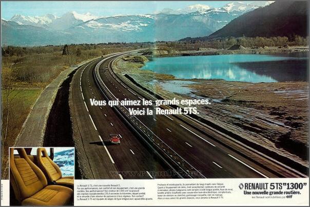 1975_publicite_TS_route.jpg