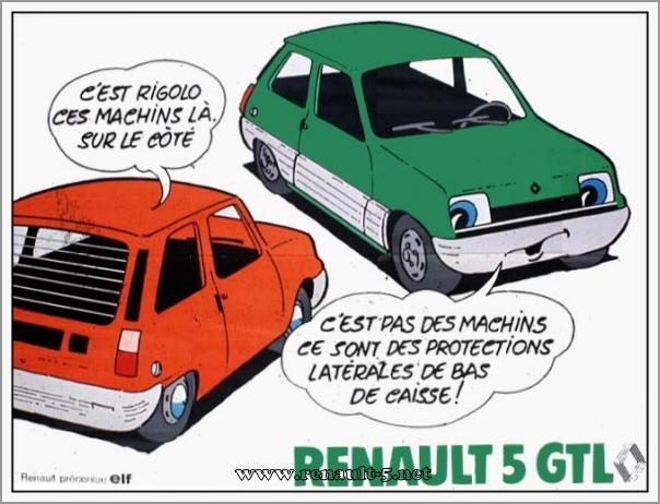 1976_publicite_GTL_small.jpg
