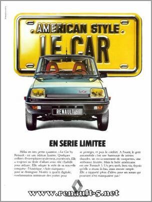 1978_lecar_small.jpg