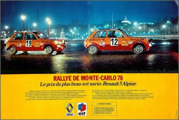 1978_monte_carlo.jpg