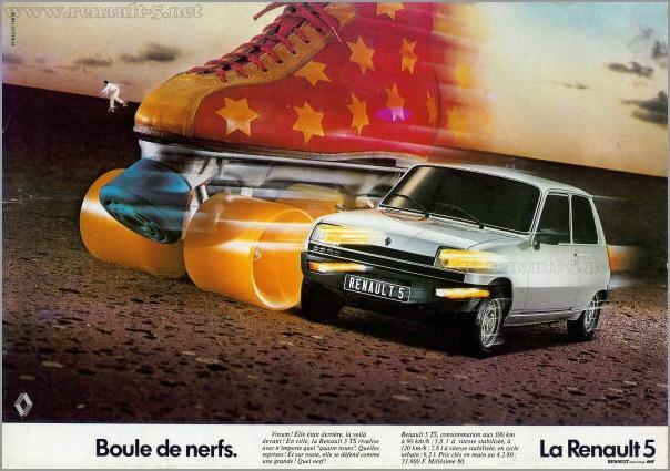 1980_publicite_bouledenerf.jpg