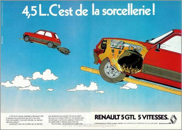 1981_publicite_sorcellerie.jpg